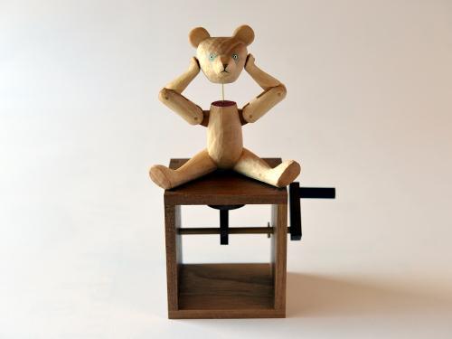 teddy500_1