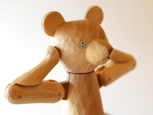 teddy500_4