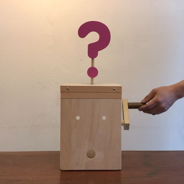 What's inside of me? 1~3Made for a science museum 僕の中はどうなっているかな?1〜3科学館のために作りました。