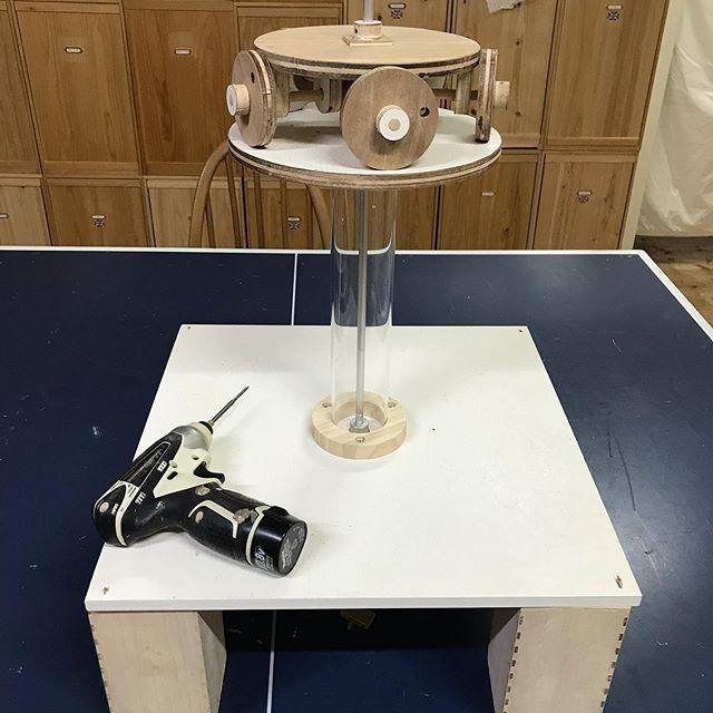 Prototype プロトタイプ